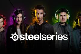 SteelSeries Siberia 200 Review