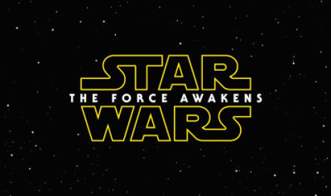 'Star Wars: The Force Awakens' is First Film to Hit $900 Million Domestic