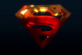 The B-Reel – Is 'Supergirl' Crossing Over with 'The Flash'? 'Constantine' on 'Legends of Tomorrow' in 2017? Maybe?