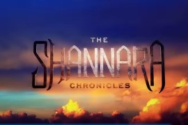'The Shannara Chronicles' Title Sequence is Out