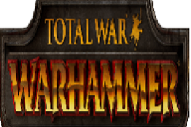 Total War™: WARHAMMER® – New Trailer Reveals Campaign Map for the First Time