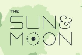 Rise and Shines – 'The Sun and Moon' Review