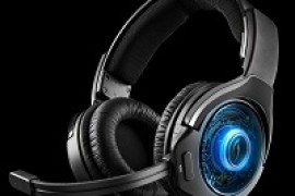 PDP Afterglow AG9 Wireless Headset for Playstation 4 – Product Review