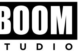 'BOOM! Studios' Roundup Reviews: Week of January 13th