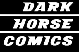 'Dark Horse Comics' Roundup Reviews: Week of January 20th