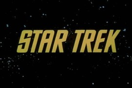 'Star Trek The Ultimate Voyage' National Concert Tour Launches