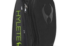 """The """"Hylete"""" Icon Backpack is the Backpack Every Athlete Needs"""