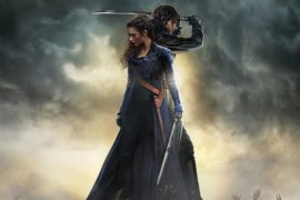 'Pride and Prejudice and Zombies' Takes Its Premise As Far As It Can Go