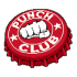 'Punch Club' is Hours of Gaming Entertainment with Little Story – Review