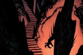 'Batman' #49 The Dark Knight Returns