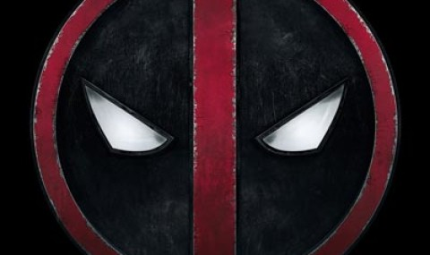 'Deadpool' Breaks the Fourth Wall, But Doesn't Break New Ground