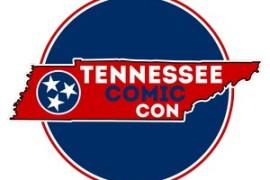 "Tennessee Comic Con bringing ""fundom"" to Memphis, TN Feb. 6th and 7th"