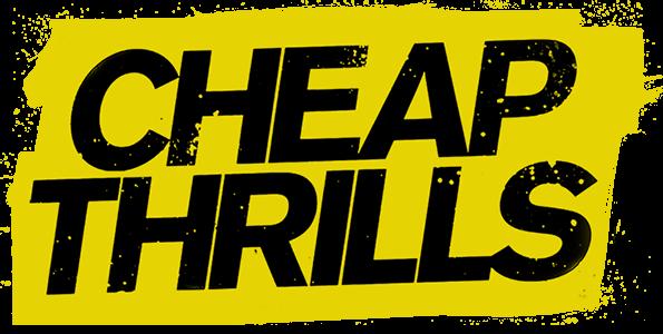 Cheap Thrills Stream