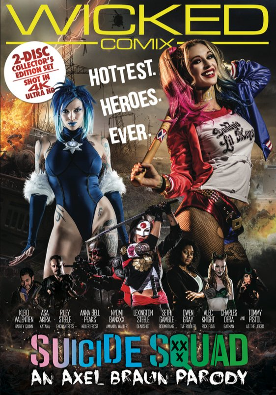 suicide squad 2 full movie download free mp4