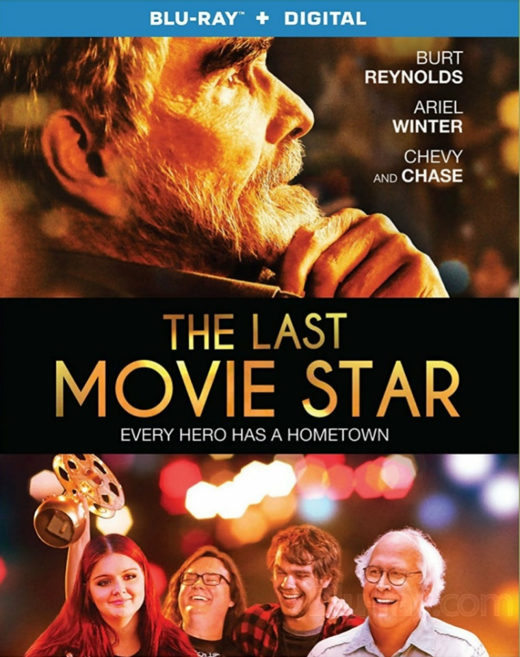 last letter movie the last is a charming but uneven letter 11121 | IMG 20180319 130340